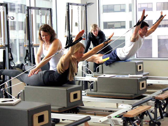 By Stott Pilates  [CC BY-SA 3.0 (http://creativecommons.org/licenses/by-sa/3.0)], via Wikimedia Commons