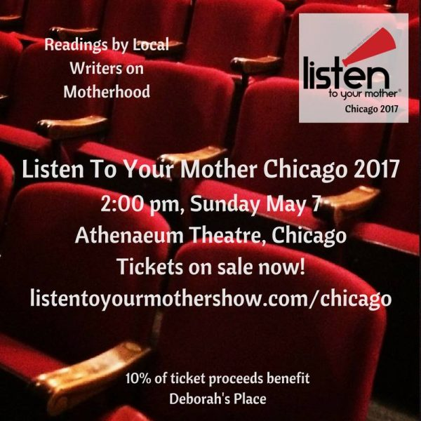 listen-to-your-mother-chicago