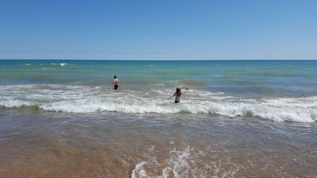 lake-michigan-beach-chicago